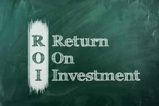 roi-return-on-investment-image