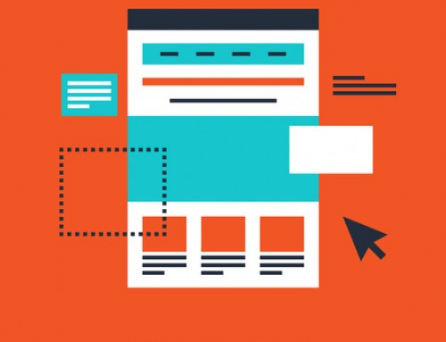 """What Makes a Landing Page a """"Landing Page?"""""""