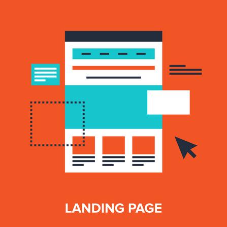 landing-page-image-for-prospectr.jpg