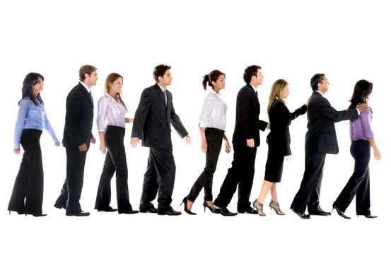 linkedin-lots-of-leads-image