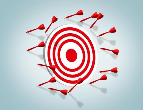 5 Best Practices for Effective Lead Scoring