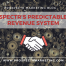 prospectr marketing b2b predictable lead generation strategy